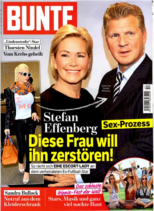 Bunte-Zeitschrift-cover-mai-2015