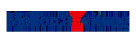 Mallorca Zeitung Logo 1