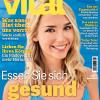 August 2017 Vital Magazin