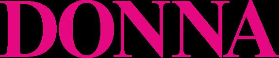 Donna Magazin logo