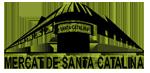 Mercat Santa Catalina
