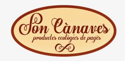 Son-Canaves-Mallorca-logo