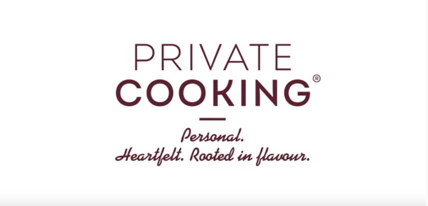Private Cooking Mallorca Youtube Video