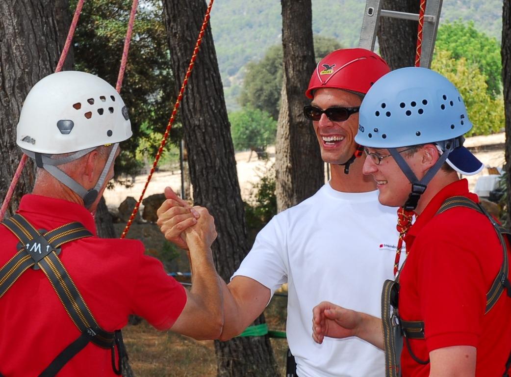 Was hat eine Eventagentur auf Mallorca mit einer Privatköchin gemeinsam?