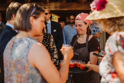 events auf mallorca privat catering