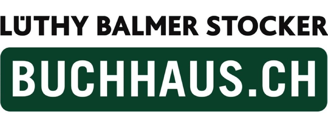 Buchhaus logo