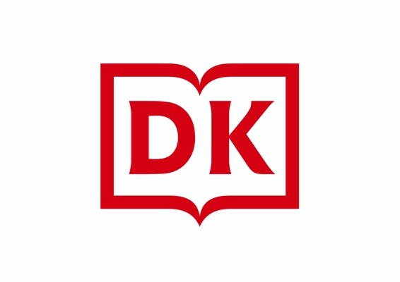 DK_Neues Logo