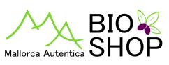 Mallorca Autentica BioShop